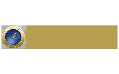 consultor-juridico