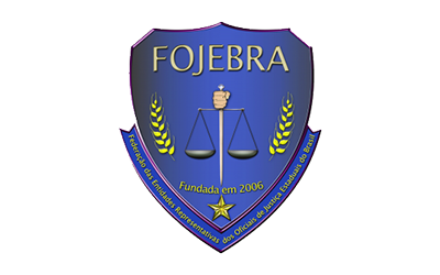 fojebra